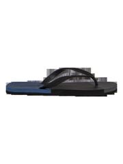Wire 18 Flip flops