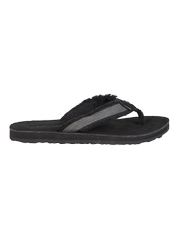 Gabona Flip flops