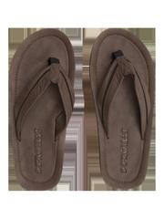 Brunea Flip flops