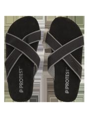 Pingaa Flip flops