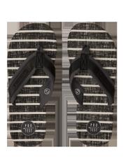 Jaxson Flip flops