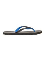 Havock jr Flip flops
