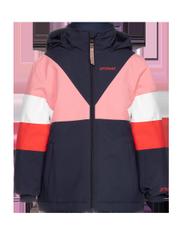 Suzie td Winter sports jacket
