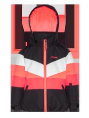 Niobe td Winter sports jacket