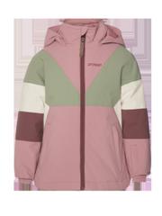 Cellas td Winter sports jacket