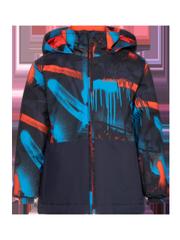 Bonsai td Winter sports jacket