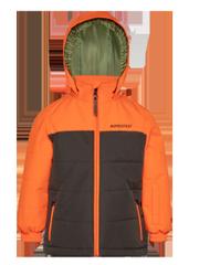 Virgil td Winter sports jacket