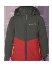 Donuti td Winter sports jacket