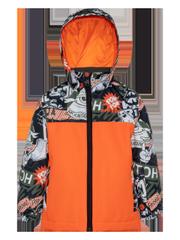 Maximum td Winter sports jacket