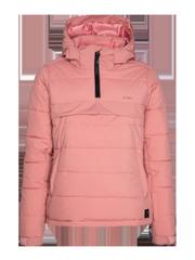 Gaby Puffer anorak ski jacket