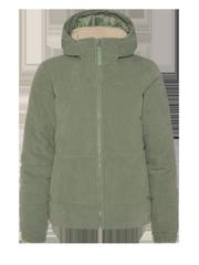 Cizzot Corduroy ski jacket