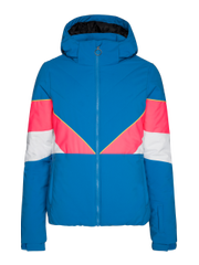Babe Neon ski jacket