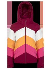 Bellini Ski jacket
