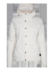 Cleo Ski jacket