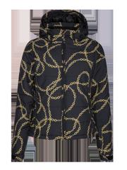 Dallas Ski jacket