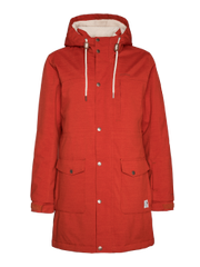 Jessica Ski jacket