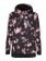 Faith Softshell anorak ski jacket