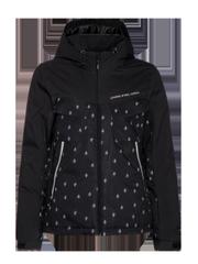 Bite Ski jacket