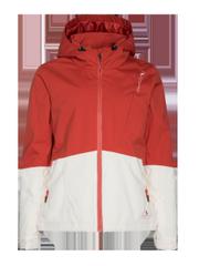 Chica Ski jacket