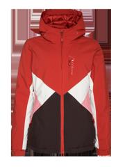 Kelis Ski jacket