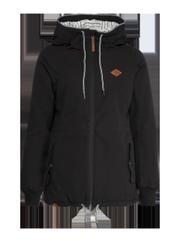 Nxg frida Lightweight jacket