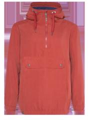 Nxg prim Lightweight jacket