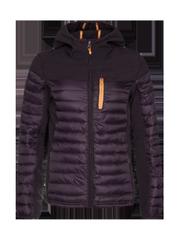 Aaliyah Lightweight jacket