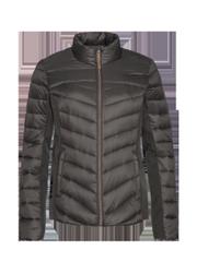 Ogoki Lightweight jacket