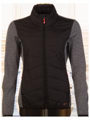 Carmella Lightweight jacket