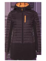Yukon Lightweight jacket