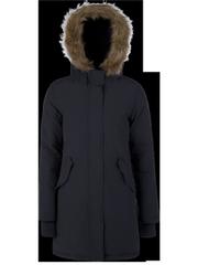 Santiago Winter jacket