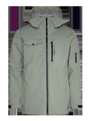 Taco Ski jacket