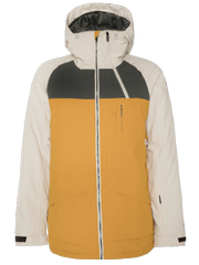 Kingstong Ski jacket