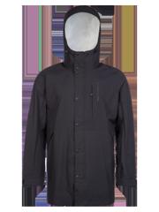 Cliffe Lightweight jacket