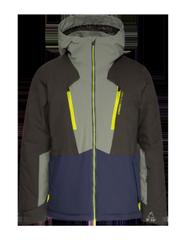 Dipper Ski jacket