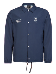 Romano Lightweight jacket