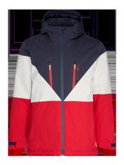 Blake Ski jacket