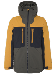 Gooz Ski jacket
