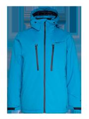 Timo Ski jacket