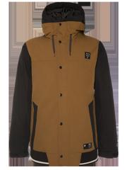 Foys Ski jacket