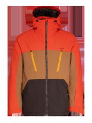 Ultra Ski jacket