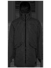 Arram Parka ski jacket