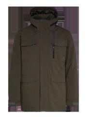 Rover Ski jacket
