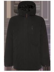 Komodon Ski jacket