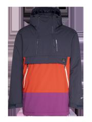 Backflip Anorak ski jacket