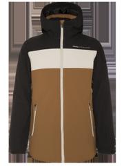 Crockery Ski jacket