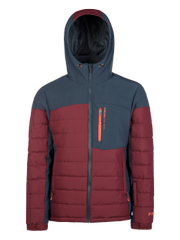 Mount 18 Ski jacket