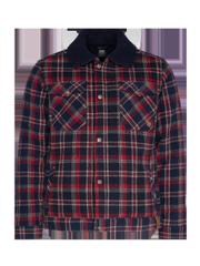 Nxg kilytano Winter jacket