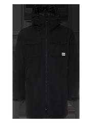 Mcfly 20 Ski jacket