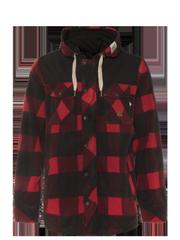 Nxg histons Fleece jacket